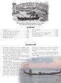 Juli / August 2010 - Lystfiskeriforeningen - Page 3