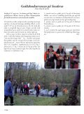 Juli / August 2010 - Lystfiskeriforeningen - Page 4