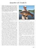 Juli / August 2010 - Lystfiskeriforeningen - Page 5