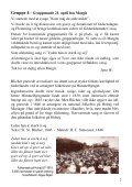 2010 Nr. 05 - Vestvold Gildet - Page 7