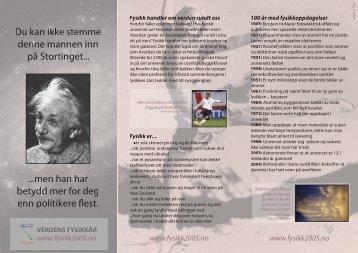 brosjyre.pdf