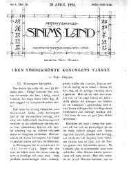 sl_1924_8-12.pdf