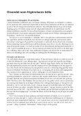 Julbrev 2007 - Martinus Institut - Page 2