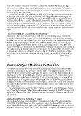 Julbrev 2007 - Martinus Institut - Page 3