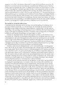 Julbrev 2007 - Martinus Institut - Page 6