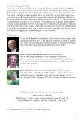 Julbrev 2007 - Martinus Institut - Page 7