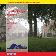 opMarkelijk Mallem' - Het verleden ver vooruit.pdf - Marke Mallem