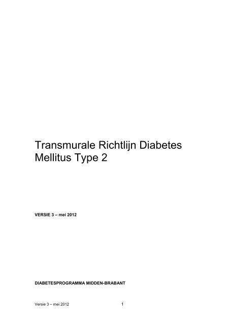 dieta de diabetes nagelproblemen
