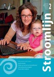 Stroomlijn 2011-02.pdf - Transmuraal Netwerk
