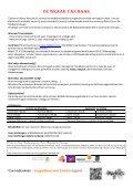 De Wraak van Haak - Habbekrats - Page 2