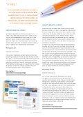 Zorg voor elkaar - CombiCare - Page 4
