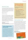 Zorg voor elkaar - CombiCare - Page 5