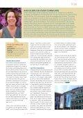 Zorg voor elkaar - CombiCare - Page 7