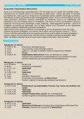 Værksteder i vinteren - uden skulptur.pdf - Løgumkloster Højskole - Page 2