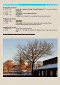 Værksteder i vinteren - uden skulptur.pdf - Løgumkloster Højskole - Page 3