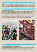 Værksteder i vinteren - uden skulptur.pdf - Løgumkloster Højskole - Page 4
