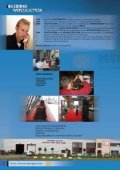 Hijsmaterialen - Materiaux de levage - Mennens - Page 2