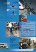 Hijsmaterialen - Materiaux de levage - Mennens - Page 3