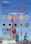 Hijsmaterialen - Materiaux de levage - Mennens - Page 4