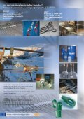 Hijsmaterialen - Materiaux de levage - Mennens - Page 6