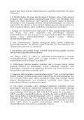 EUROOPA KOHTU OTSUS (kuues koda) 7. veebruar 1991 ... - Page 3