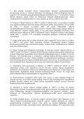 EUROOPA KOHTU OTSUS (kuues koda) 7. veebruar 1991 ... - Page 4
