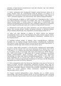 EUROOPA KOHTU OTSUS (kuues koda) 7. veebruar 1991 ... - Page 5