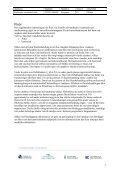 Fluor i kariesprofylaxen 2013.pdf - Page 3