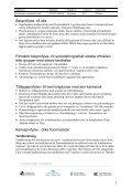 Fluor i kariesprofylaxen 2013.pdf - Page 4