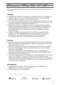 Fluor i kariesprofylaxen 2013.pdf - Page 5