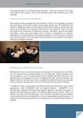 (EPA): Quality management in primary care (Executive Summary 35) - Page 3