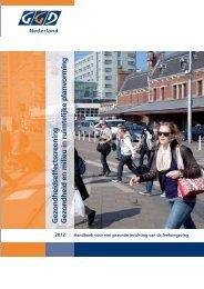 Handboek GES 2012.pdf - Fast Advies
