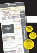 PRISLISTA WEBB - Markbladet - Page 3