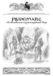 PLUDEMARG - Riotminds