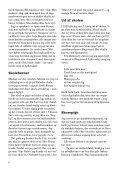 Musik og bevægelse - Dansk Pædagogisk-Historisk Forening - Page 6