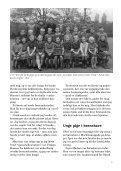 Musik og bevægelse - Dansk Pædagogisk-Historisk Forening - Page 7
