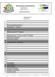 Nieuwsbrief juni 2010.pdf