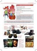god jul a memory of light the hobbit - Science Fiction Bokhandeln - Page 3