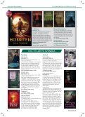 god jul a memory of light the hobbit - Science Fiction Bokhandeln - Page 4