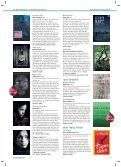 god jul a memory of light the hobbit - Science Fiction Bokhandeln - Page 5