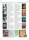 god jul a memory of light the hobbit - Science Fiction Bokhandeln - Page 6