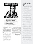 2/2003 - Tidskriften Röda rummet - Page 5