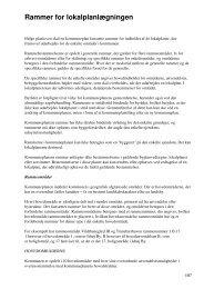 Rammeområderne inklusiv generelle rammer.pdf - Ishøj Kommune