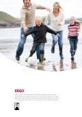 download - ERGO - Page 2