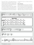 JAZZ GUITAR MEETS CHURCH ORGAN - Joep van Leeuwen - Page 3