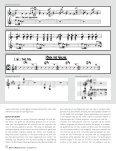 JAZZ GUITAR MEETS CHURCH ORGAN - Joep van Leeuwen - Page 5