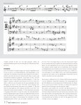 JAZZ GUITAR MEETS CHURCH ORGAN - Joep van Leeuwen - Page 7