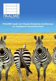 Download de brochure - PAAUWE