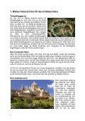 1. Maltas historia fram till den brittiska tiden - Malaxedu.fi - Page 4