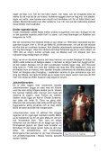 1. Maltas historia fram till den brittiska tiden - Malaxedu.fi - Page 5